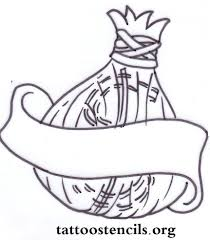 money tattoo images u0026 designs