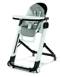 Peg Perego Prima Pappa Rocker High Chair Smart Ideas Peg Perego High Chair Home Design