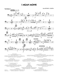 hunger games theme song sheet music digital files to print licensed thelonious monk