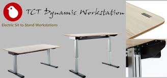 standing desks electric sit stand tables u2013 kid2youth india
