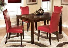 cheap red dining table and chairs red table and chairs set red kitchen table chairs full size of round