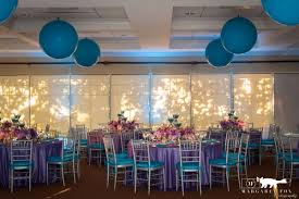 purple turquoise bat mitzvah in white plains ny