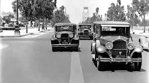 Classic Cars For Sale In Los Angeles Ca 1930 U0027s Car Dashcam Rumble Seat Cam Classic American Cars