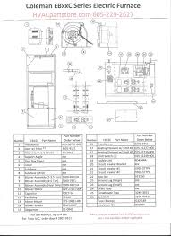 furnaceower wiring diagram heater sequencer prepossessing 015ha
