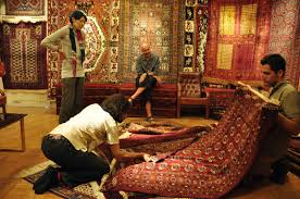 Buy Persian Rugs by On Buying Persian Carpets