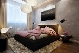 chambre 3d en ligne chambre 3d en ligne 15 des logiciels 3d de plans de chambre