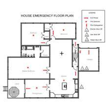 floor plan drawing program easy to use floor plan drawing software