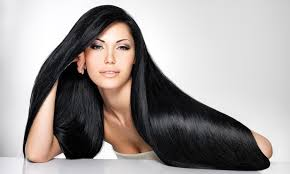 best hair salon boston 2015 salonjls full service hair salon downtown boston