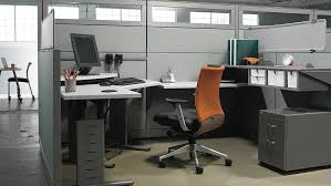 Office Furniture Guest Chairs by Jersey Ergonomic Office Guest Chair Steelcase