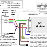 jvc car stereo wiring code yondo tech