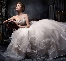 wedding dresses pictures wedding dresses