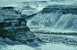 Us Department Of The Interior Bureau Of Land Management Bureau Of Land Management Wikipedia