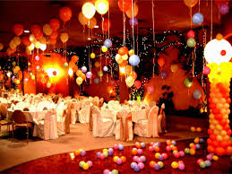 custom balloon decorations melbourne balloon décor
