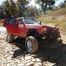 jeep cherokee dakar 1996 jeep cherokee country build thread page 9 expedition portal