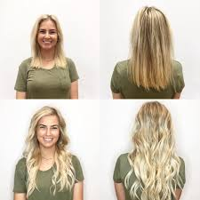 easihair extensions easihair pro easihairpro