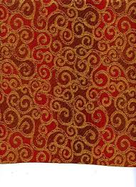 Tapestry Upholstery Fabric Discount Red Gold Bargain Barn Fabrics Discount Fabrics And Bargain