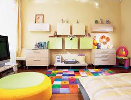 Beautiful Room Layout Kids Room Kids U0027 Room 911 Tips On Kids U0027 Room Layout Idea With