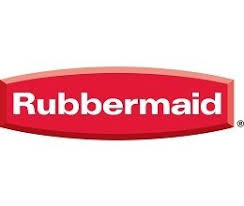 Closetmaid Promotion Code Rubbermaid Promo Codes Save 10 With Nov 2017 Coupons U0026 Deals