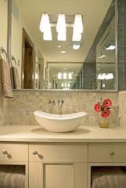 quartz countertop caesar stone countertops bathroom kitchen indian