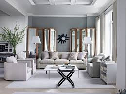 New York Style Home Decor A New York City Apartment Is Transformed Into A Sophisticated