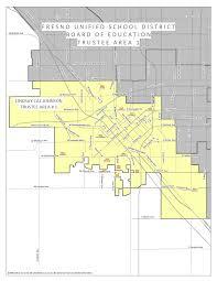 Fresno City College Map Lindsay Cal Johnson