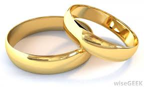 golden rings images images New a gold ring jpg