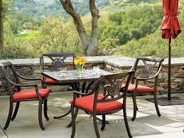 Wicker Patio Furniture Set - patio 20 wicker patio furniture clearance 36 innovative
