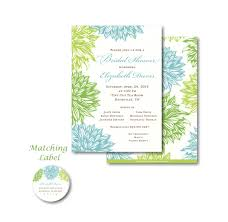 sample graduation invitation cards alesi info