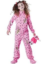 10 Easy Halloween Costumes 3d 25 Kids Zombie Costumes Ideas Kids Zombie