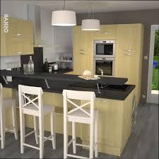 cuisine bouleau meuble cuisine meuble cuisine bouleau massif