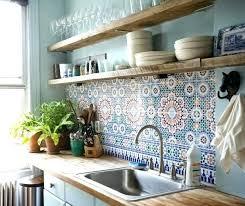 cuisine mosaique cuisine mosaique carrelage mural mosaique cuisine carrelage mosaique