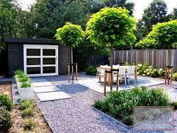 amazing backyard ideas no grass gallery best inspiration home
