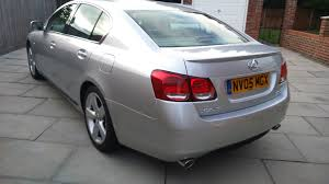 lexus teesside used reluctant sale 2005 gs430 cars for sale lexus owners club