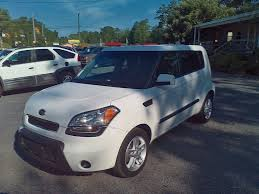 2745 2011 kia soul moore u0027s auto sales inc used cars for