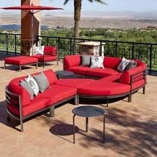 awesome sunnyland outdoor furniture for folding metal bar chair