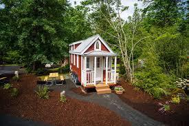 tumbleweed tiny homes tumbleweed tiny house company the knight investor