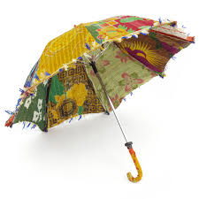 Large Oriental Wall Fans by Buy Asian And Japanese Art Online Fans U0026 Umbrellas