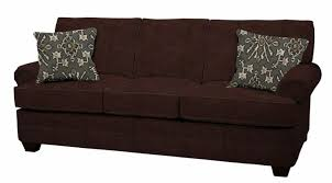 Norwalk Furniture Sleeper Sofa Norwalk Furniture Home U0026 Interior Design