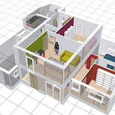 cr r sa chambre 3d site pour creer sa maison en 3d gratuit lzzy co 13 logiciel 2 plan