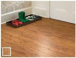 pergo laminate wood pergo laminate flooring pergo floors
