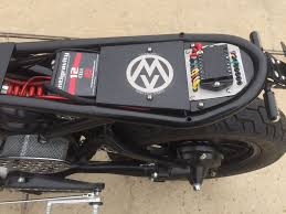 how to install led strip lights on a motorcycle 518 best motorcycles in general images on pinterest custom bikes