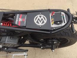 cafe racer yamaha xj 600 google zoeken cars u0026 motorcycles etc