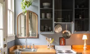 interior design ideas for kitchen best interior design kitchen