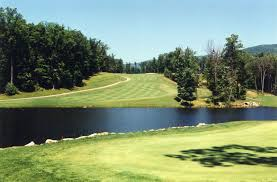 best places for black friday golf deals salem golf golf hanging rock golf club 540 389 7275