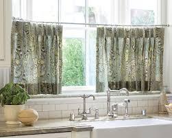 kitchen cafe curtains ideas stylish kitchen cafe curtains and best 25 cafe curtains ideas on