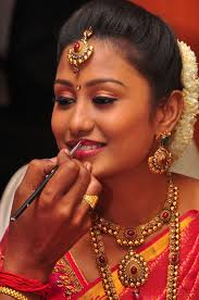 makeup artist in ta fl traditional south indian bridal make up vizitmir
