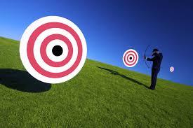target interview questions glassdoor glassdoor com salaries reviews and jobs