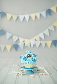 104 best cake smash images on pinterest photo ideas birthday