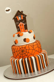 Unique Halloween Cakes 271 Best Amazing Halloween Cakes Images On Pinterest Halloween