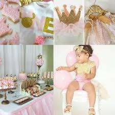 princess birthday party minnie mouse princess birthday party